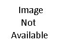 Alinco DM-430T Switching Power Supply 5-15 VDC 30A Alinco DM-430T Switching Power Supply 5-15 VDC