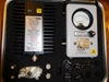 Bird 4410-097 RF Broadband Power Meter Kit AN/URM-213 Bird 4410A RF Wattmeter 4410-097 AN/URM-213