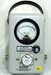 Bird 4410A RF Broadband Wattmeter Ham Radio Kit Amateur Radio Bands 2-30 MHz 10-10Kw - 3467