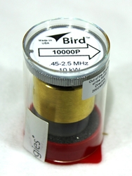 Bird Element 10000P 10000W 450 KHz -2.5 MHz Bird 10000P