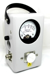 Bird 43 Thruline RF Wattmeter - IN STOCK Bird 43 Thruline RF Wattmeter