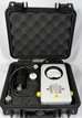 Bird 43 Thruline RF Aviation Wattmeter Kit Includes Calibration Certificate - 2345-2