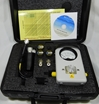 Bird 43P Kit Peak/Average Thruline Amateur Radio RF Wattmeter Kit 2-1000 MHz Bird 43 Amateur Radio Wattmeter Kit