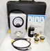 Bird 43P Kit Peak/Average Thruline Amateur Radio RF Wattmeter Kit 2-1000 MHz - 2348-2CDI