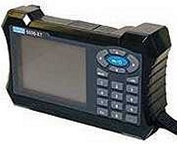 Bird 5000-XT RF Wattmeter <BR> DPM Series Digital Power Meter Bird 5000-XT Digital Power Meter