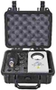 Bird CC-6 Style Case Bird 43 Wattmeter Pelican Storage Case bird cc-6