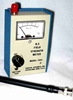Coaxial Dynamics 7601 <BR>  IN STOCK <br> Relative Field Stregth Meter Coaxial Dynamics 7602 Field Strength Meter